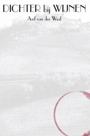 Dichter bij wijnen II